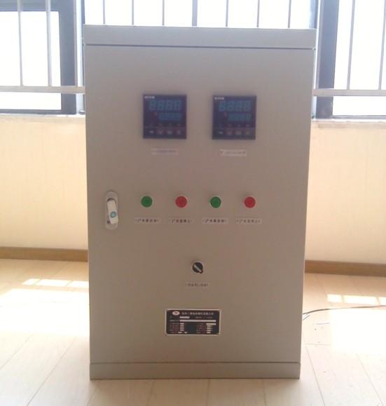壁挂式仪表控制柜